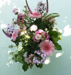 bouquet-of-flowers-bouquet-summer-959401_960_720