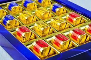 chocolates-1212580_640