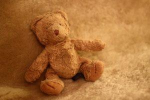 teddy-bear-272237_640