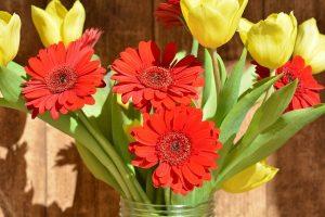 bouquet-720807_640