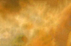 clouds-893612_640