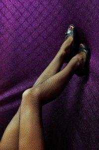legs-1171796_640