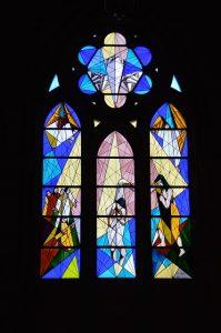 church-470632_640