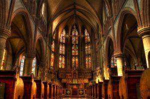 church-498525_640