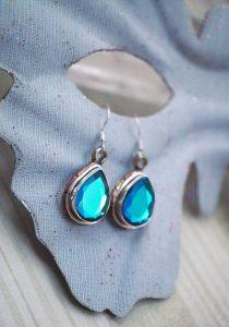 jewelry-665382_640