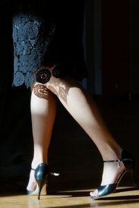 legs-191543_640