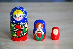 matrioshka-879751_640