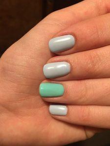 nails-1319687_640