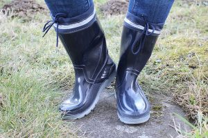 rubber-boots-623117_640