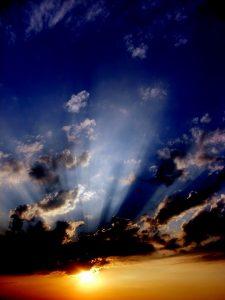 sunset-482160_640