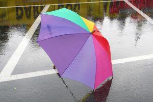 umbrella-114465_640
