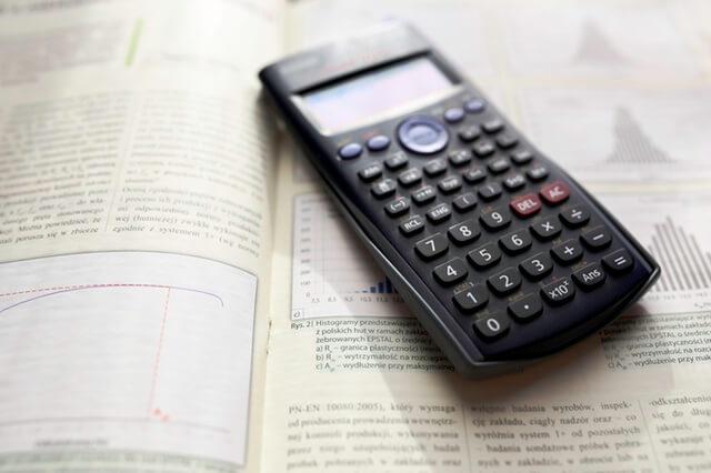 calculator-scientific-1