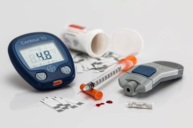 diabetes-blood-sugar-diabetic-medicine-46173-1